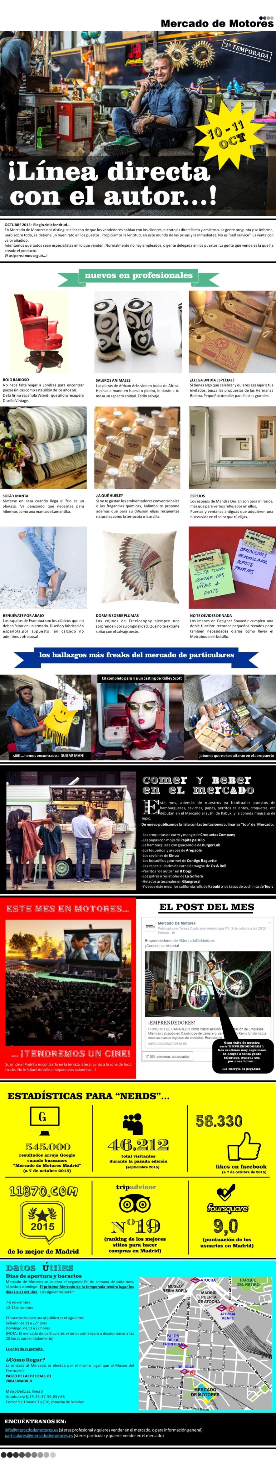 nota prensa OCT 2015 (1)
