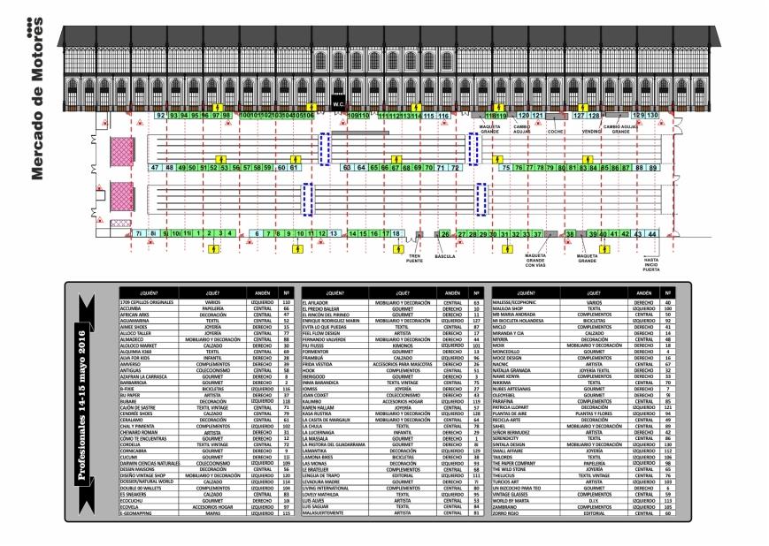 planos MOTORES mayo 2016 estación (expositores).jpg