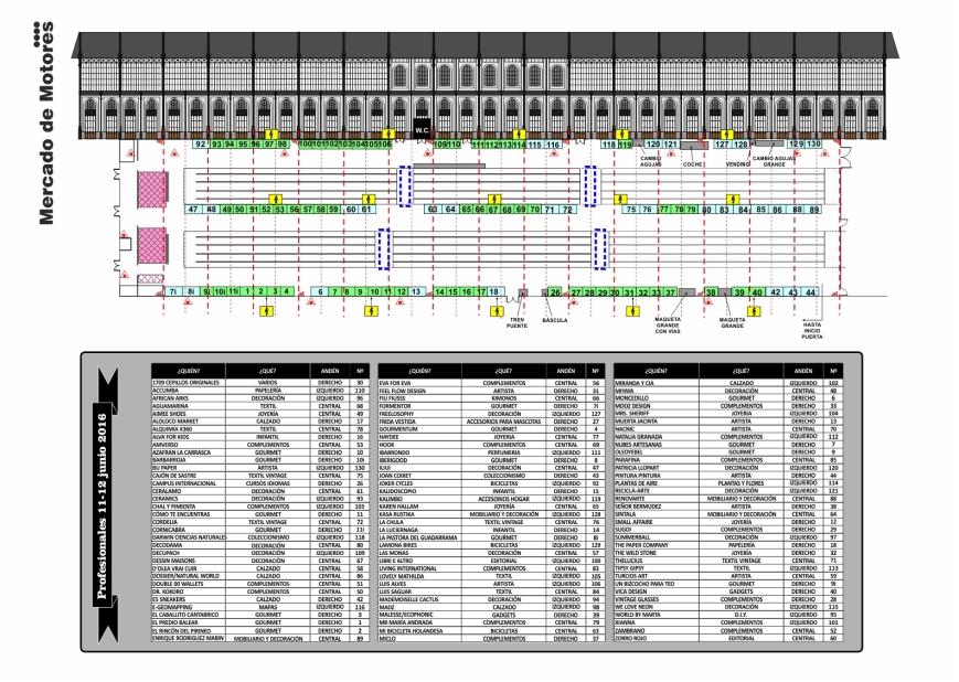 planos MOTORES JUNIO 2016 profesionales.jpg