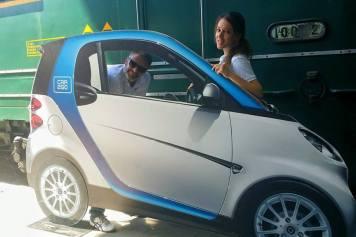 CAR2GO (1)