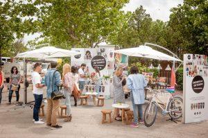 kaiku_caffe_latte_eventos_2015_mercado_motores