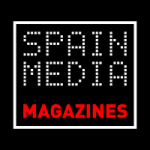 spainmedia2