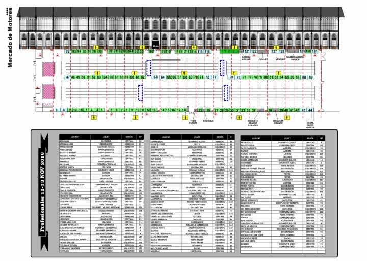 planos-motores-nov-2016