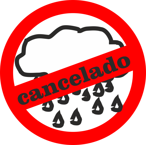 portada-facebbok-febrero-cancelacion-icono